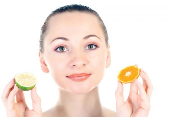 Bất ngờ với cách chăm sóc da mặt tại nhà với nguyên liệu dễ tìm