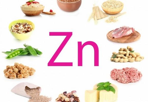 Nên và không nên ăn loại thức ăn nào trong quá trình chăm sóc da mụn?