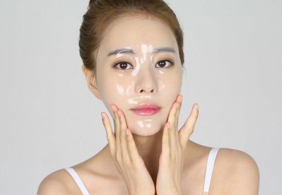 Vì sao chăm sóc da mụn khó hơn chăm sóc các loại da khác?